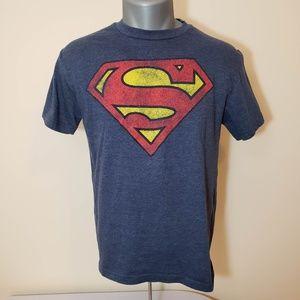 DC Comics Superman Tee - Small